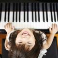 A zene javítja a gyerekek beszédkészségét