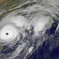 Lassulnak a hurrikánok és ez nem jó jel
