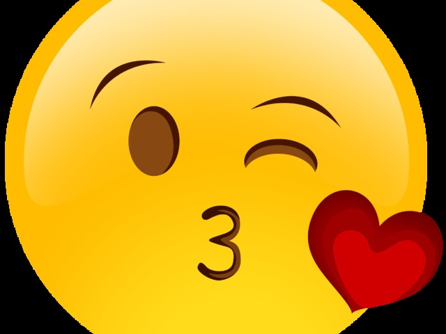 Az emoji, korunk digitális eszperantója