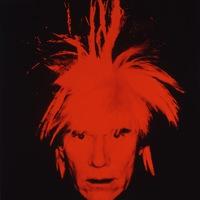 Andy Warhol: a művészet, mint kereskedés