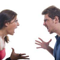 Tíz gyilkos mondat, amelyeket egy pár nem mondhat ki veszekedés közben