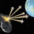 Űrőröket toboroz a NASA