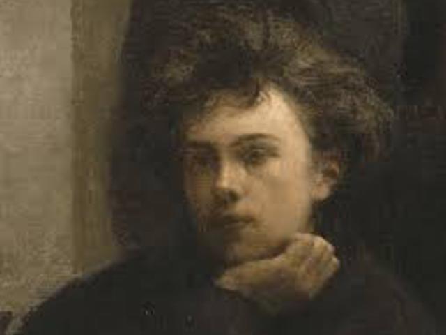 """Rimbaud """"ellentörténelmet"""" akart írni"""