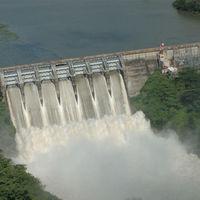 Costa Rica szénhidrogén-mentessé válik