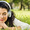 A zene vonzóbbá teszi a férfiakat a nők számára