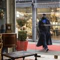 Arséne Lupin mítosza új, szociális köntösben