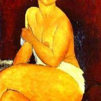 Néhány kérdés Amedeo Modigliani ürügyén