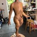 Tökéletesíteni kellene az emberi testet