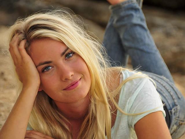 A svéd nők másképp ölnek