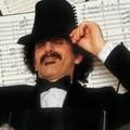 Negyedszázad Zappa nélkül