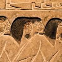 Vulkánok okozták az ókori Egyiptom válságát