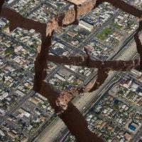 Nagy földrengések várhatók jövőre?