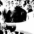 68 forradalomnak indult, de kudarc lett belőle