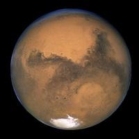 Egymillió telepest a Marsra!