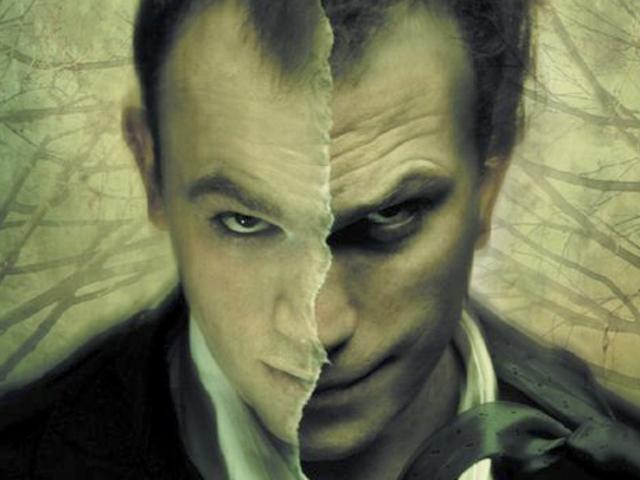 Mindannyian Dr.Jekyll és Mr. Hyde vagyunk - A twittereknek is megvan a maguk bioritmusa