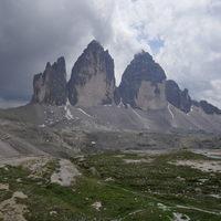 A Dolomitok, mint a fenntartható turizmus laboratóriuma