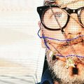Michael Stipe az Extinction Rebellionnal tart