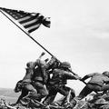 Újraazonosították az Iwo Jima-i zászlótartók egyikét