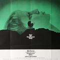 Fél évszázados Roman Polanski elátkozott filmje