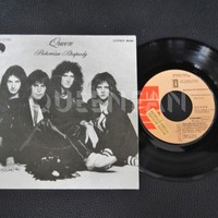 Mitől vált ikonikus dallá a Bohemian Rhapsody?