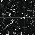 A járvány kedvez a csillagjóslásnak