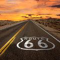 Veszélybe került a 66-os út!
