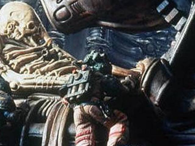 40 éves az Alien – 10 dolog, ami egyedülállóvá teszi Ridley Scott művét