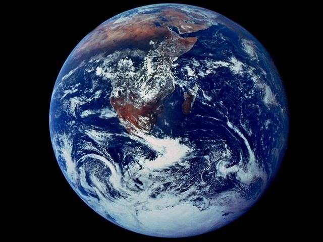 Hihetünk-e a műhold-felvételeknek?