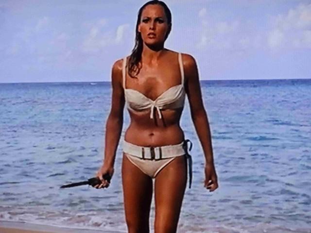 Hetven éve hódít a bikini