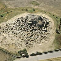 Szardínia lehet a mítikus Atlantisz?