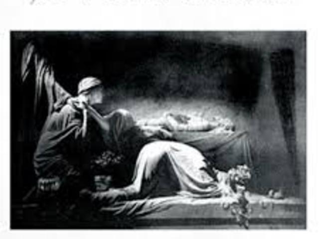 A halál hitelesítése - Joy Divison: Closer (1980)