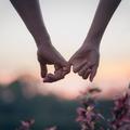 Nehezebben lehet-e boldog a szerelemben egy szuperintelligens ember?
