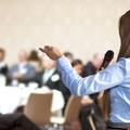 A nők jobban félnek közönség előtt beszélni, mint a férfiak