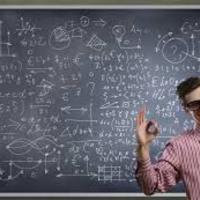 Az intelligens emberek tovább élnek?