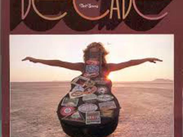 A Törékeny Óriás Évtizede – Neil Young: Decade (1977)