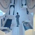 Hibernáljuk az űrhajósokat!