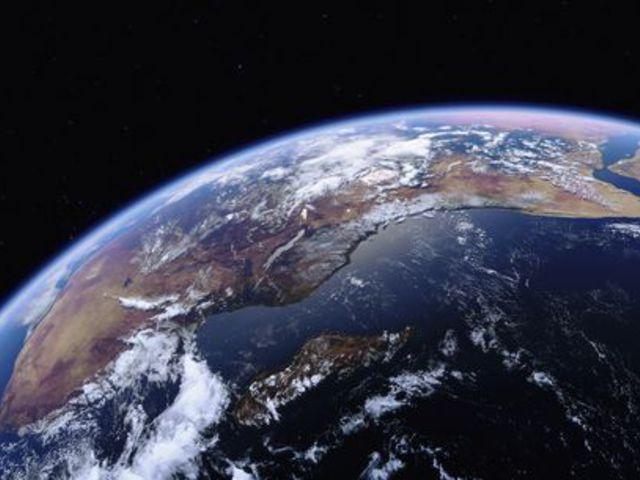 Megkezdődött a Föld hatodik masszív kihalása