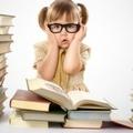 Hogyan segítsen a szülő a gyereknek a házifeladat elkészítésében?