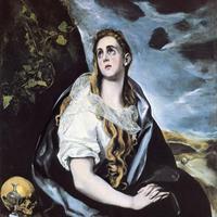 Ki volt valójában Mária Magdolna?