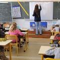 Kilenc tényező, ami befolyásolja az iskolai sikert