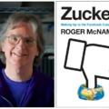 Zuckerberg egykori mentora a Facebook-bojkott támogatói közé állt