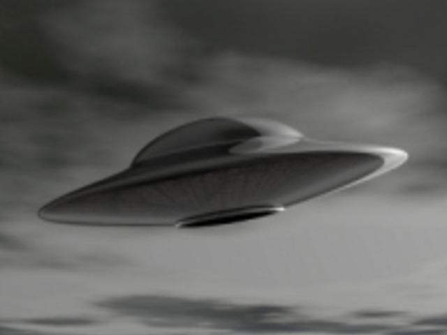 UFO-kereső műholdra gyűjtünk