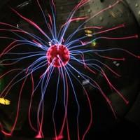 Felfedezték a mágnesesség új formáját