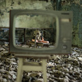 Csernobil az UNESCO világörökség része lesz?