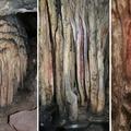 A neandervölgyi embernek is volt művészi érzéke