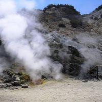 Aggasztóan ébredezik Európa legnagyobb vulkánja