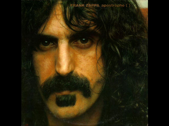 Rendeződik Frank Zappa  hagyatéka?