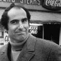 Philip Roth hagyatéka