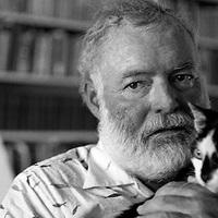 Hemingway 11 titka