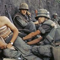 Amerika megosztottsága Vietnamban gyökerezik 2.